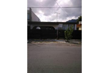 Foto principal de casa en renta en maria curie, roma 2768380.