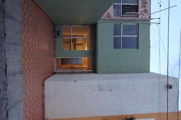 Foto principal de casa en venta en maria  uribe , 2001 2426718.