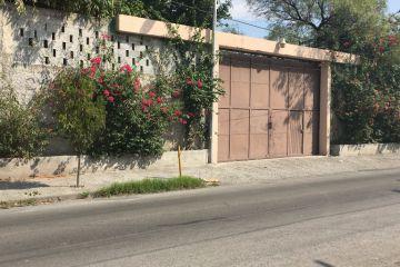 Foto de terreno habitacional en venta en mariano abasolo, gral escobedo centro, general escobedo, nuevo león, 1720146 no 01