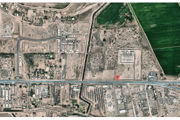 Foto principal de terreno habitacional en venta en mariano abasolo 2872755.
