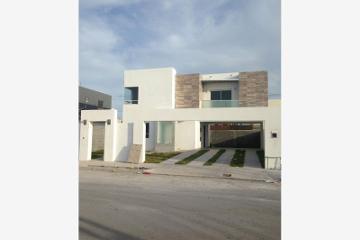Foto de casa en venta en mariano azuela 0220202, lomas de jarachina, reynosa, tamaulipas, 0 No. 01