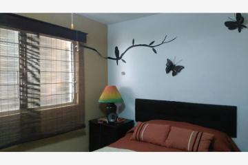 Foto de casa en venta en mariano azuela 690, san pablo, colima, colima, 2698078 No. 05