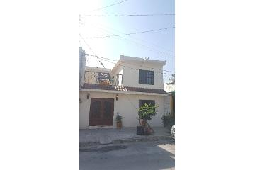 Foto de casa en venta en mariano balleza , santo domingo, san nicolás de los garza, nuevo león, 2584359 No. 01