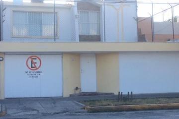 Foto de casa en venta en mariano barcenas 1119, la normal, guadalajara, jalisco, 2926861 No. 01