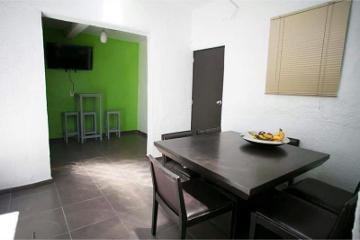 Foto de casa en venta en mariano de la barcena 757, guadalajara centro, guadalajara, jalisco, 2925797 No. 01