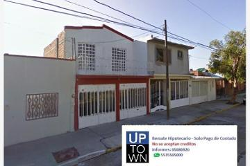 Foto de casa en venta en mariano escobedo 0, casa blanca, aguascalientes, aguascalientes, 0 No. 01