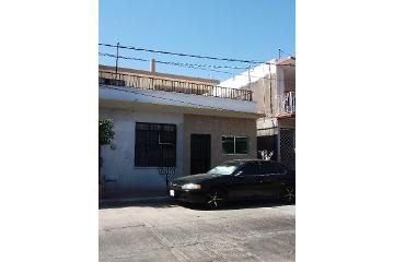 Foto de casa en renta en  , las vegas, culiacán, sinaloa, 2815472 No. 01