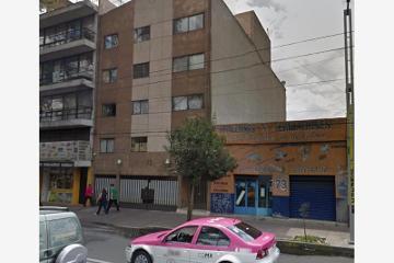Foto de departamento en venta en mariano escobedo 75, popotla, miguel hidalgo, distrito federal, 2896834 No. 01