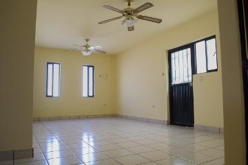 Foto de casa en venta en mariano escobedo 800, iv centenario, durango, durango, 2933466 No. 02