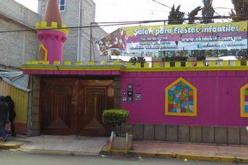 Foto principal de casa en venta en mariano escobedo 85, san pablo 2772641.