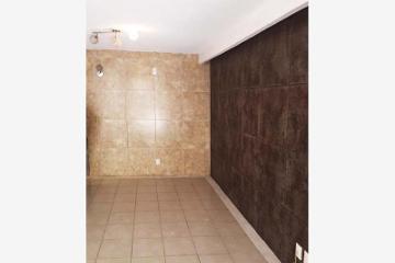 Foto de departamento en venta en mariano escobedo 95, anahuac i sección, miguel hidalgo, distrito federal, 2915267 No. 01