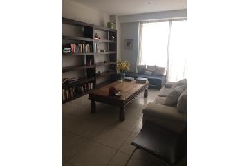 Foto principal de departamento en renta en mariano escobedo, anzures 2868755.
