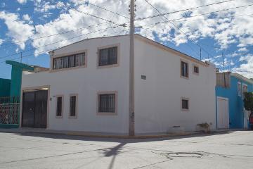 Foto de casa en venta en  , iv centenario, durango, durango, 2933171 No. 01