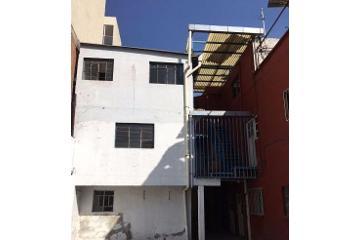 Foto principal de terreno habitacional en venta en mariano escobedo 2961166.