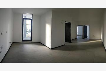 Foto de departamento en renta en mariano matamoros 584, centro, monterrey, nuevo león, 0 No. 01