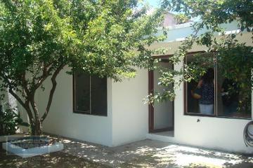 Foto de casa en venta en mariano matamoros 6, san mateo, metepec, méxico, 2849546 No. 01