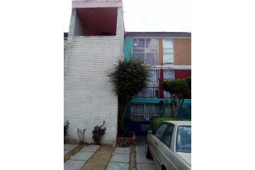 Foto de departamento en venta en  , los héroes, ixtapaluca, méxico, 2990916 No. 01