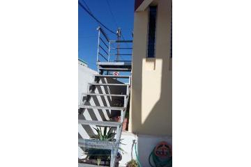 Foto de departamento en renta en mariano romero , chapultepec, culiacán, sinaloa, 2919503 No. 01