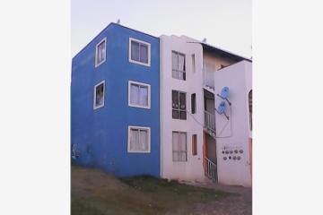 Foto de departamento en venta en mariano salas 130, villa taurina, aguascalientes, aguascalientes, 2897073 No. 01