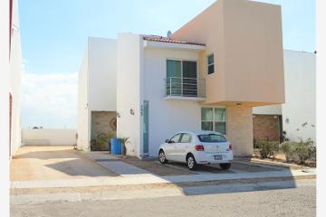 Foto de casa en venta en marina real 135, residencial marina sur, la paz, baja california sur, 2927376 No. 01