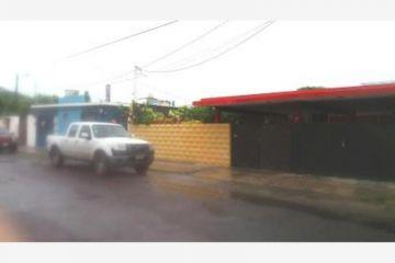 Foto de casa en venta en mario molina 1191, veracruz centro, veracruz, veracruz, 1567882 no 01