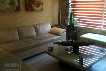 Foto principal de casa en venta en mariposa cristal, real san mateo 2136873.