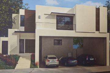 Foto de casa en venta en mariposa de seda 208, carolco, monterrey, nuevo león, 2876288 No. 01
