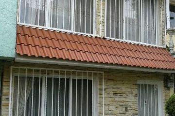 Foto de casa en renta en mariquita sanchez 85, culhuacán ctm sección vii, coyoacán, df, 2384322 no 01