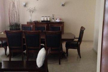 Foto de casa en renta en marmol, canterías 1 sector, monterrey, nuevo león, 2035680 no 01