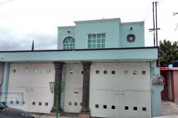 Foto de casa en venta en marques de miraflores 148, lomas del marqués 1 y 2 etapa, querétaro, querétaro, 2573540 no 01
