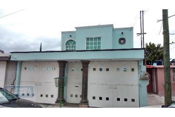 Foto de casa en venta en marques de miraflores 148, lomas del marqués 1 y 2 etapa, querétaro, querétaro, 2573540 No. 01