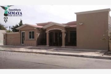 Foto de casa en venta en márquez de león 1, los olivos, la paz, baja california sur, 4579081 No. 01