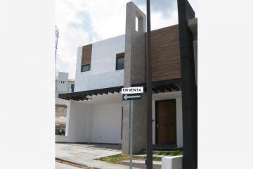 Foto de casa en venta en marsell 0001, desarrollo el potrero, león, guanajuato, 2214460 no 01