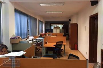 Foto de oficina en renta en marsella 1, juárez, cuauhtémoc, distrito federal, 2188025 No. 01