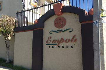 Foto de casa en venta en  , santa fe, tijuana, baja california, 2842881 No. 01