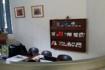 Foto de local en renta en marsella 14, juárez, cuauhtémoc, df, 2201942 no 01