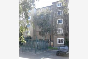 Foto de departamento en venta en marsella 443, residencial agua caliente, tijuana, baja california, 0 No. 01