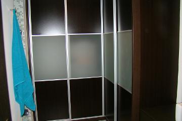 Foto de departamento en renta en marsella , americana, guadalajara, jalisco, 2842996 No. 14