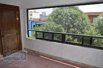 Foto de oficina en renta en marsella , juárez, cuauhtémoc, distrito federal, 2395826 No. 01