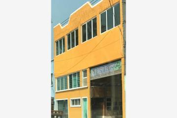 Foto de local en renta en martin carrera 204, martín carrera, gustavo a. madero, distrito federal, 0 No. 01