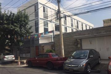 Foto de casa en venta en martín mendalde 1450, del valle centro, benito juárez, distrito federal, 2879133 No. 01