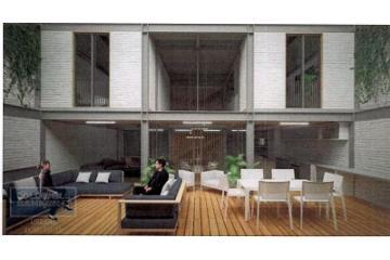 Foto de casa en condominio en venta en martin mendalde 1450, del valle sur, benito juárez, distrito federal, 2891972 No. 01