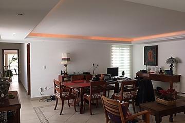 Foto de departamento en renta en martín mendalde , del valle sur, benito juárez, distrito federal, 2882166 No. 01