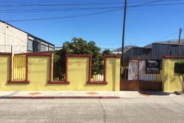 Foto principal de casa en venta en martínez 2, villa floresta 1720774.