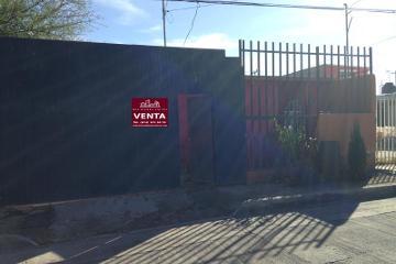 Foto de casa en venta en martires 2 de octubre 1222, tierra y libertad, chihuahua, chihuahua, 2825770 No. 01