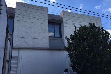 Foto de casa en venta en, mártires de río blanco, gustavo a madero, df, 2072460 no 01