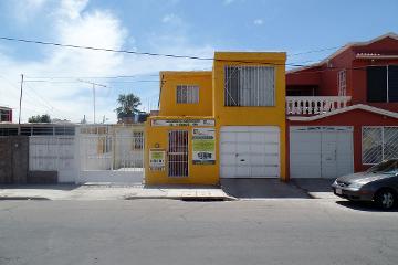 Foto de casa en venta en martires de sonora 0, san gabriel, durango, durango, 2766271 No. 01