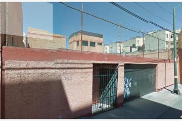 Foto principal de casa en venta en martires de tacubaya, tacubaya 2867149.