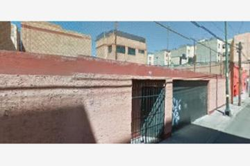 Foto de casa en venta en martires de tacubaya 42, tacubaya, miguel hidalgo, distrito federal, 0 No. 01