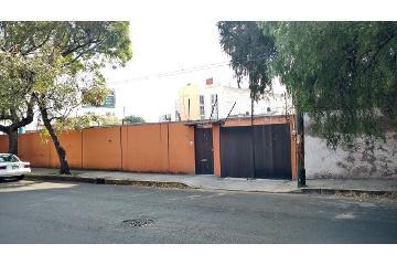 Foto principal de terreno habitacional en venta en martires irlandeses, parque san andrés 2967337.